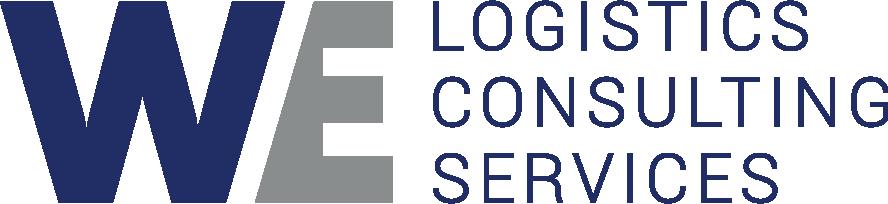 WE Logistics Consulting